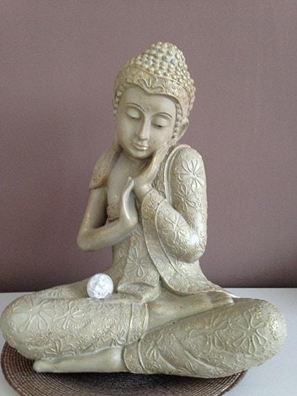 Einstieg als Yoga Anfänger mit Ayur Yoga in Wetzikon